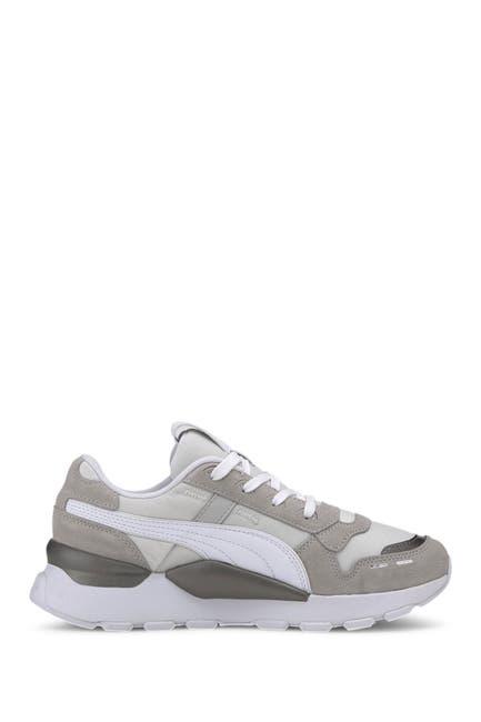 Image of PUMA RS 2.0 Mono Metal Sneaker