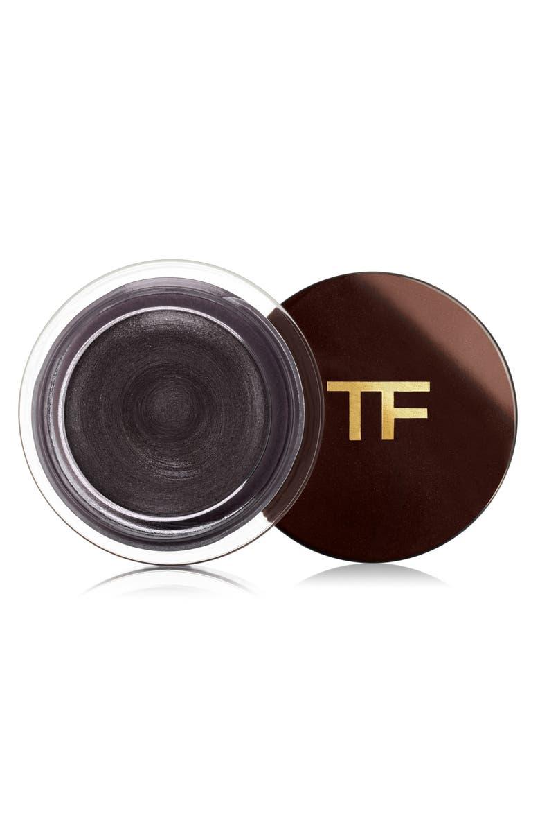 TOM FORD Cream Color for Eyes, Main, color, CAVIAR
