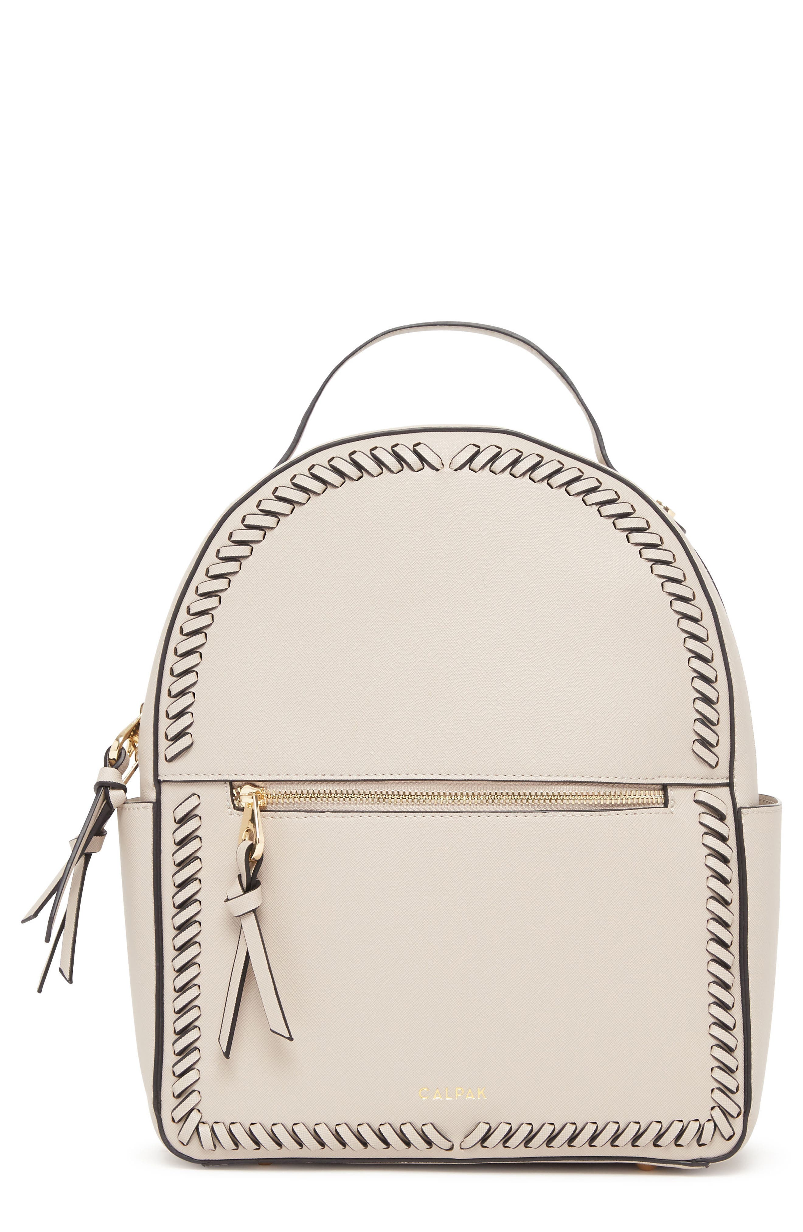 b8fc17fb7 Buy calpak backpacks for women - Best women's calpak backpacks shop -  Cools.com