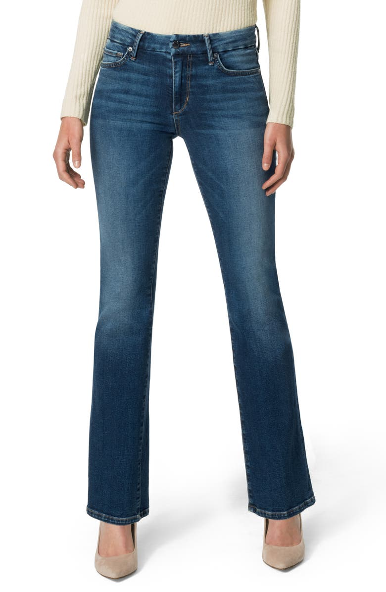 JOE'S The Provocateur Bootcut Jeans, Main, color, STEPHANEY