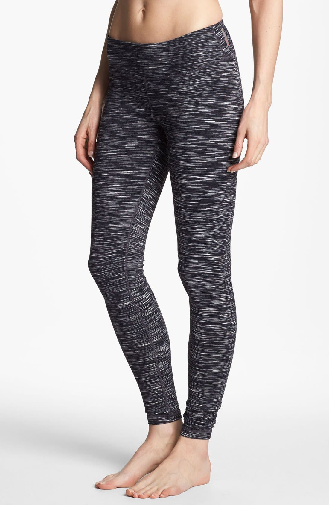 ,                             Live In Leggings,                             Main thumbnail 10, color,                             003