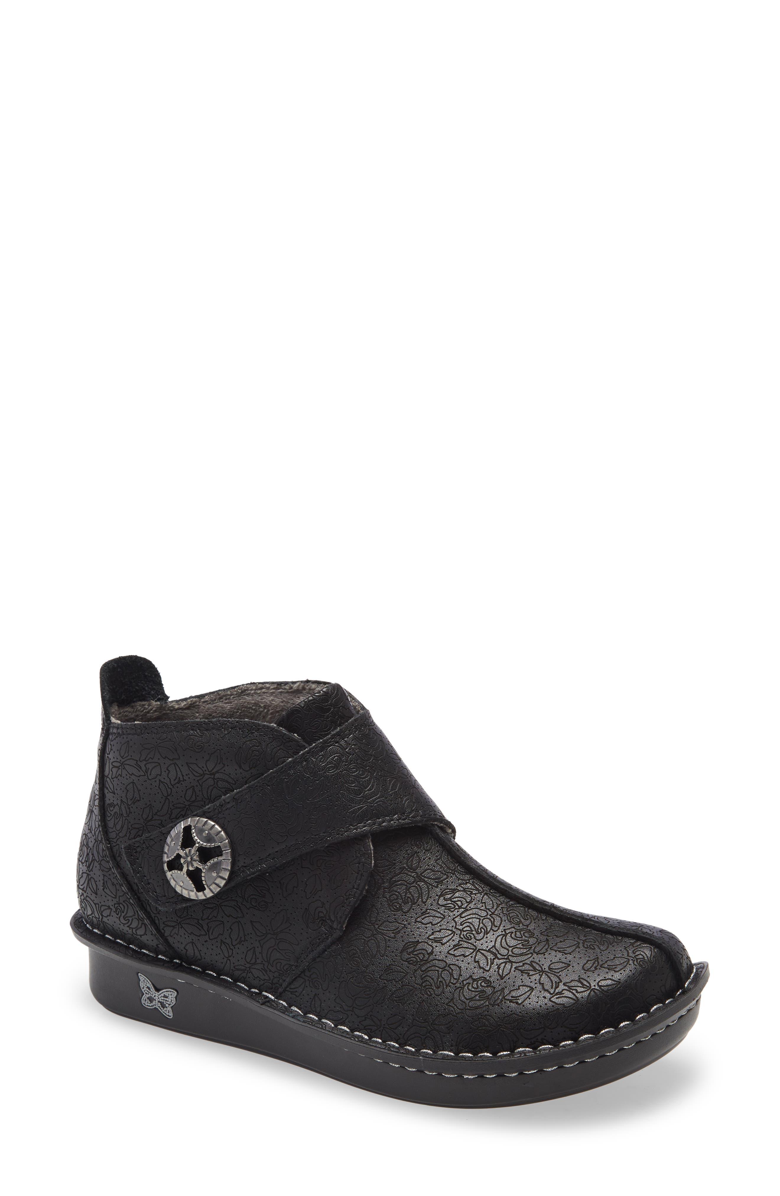 Women's Alegria 'Caiti' Boot