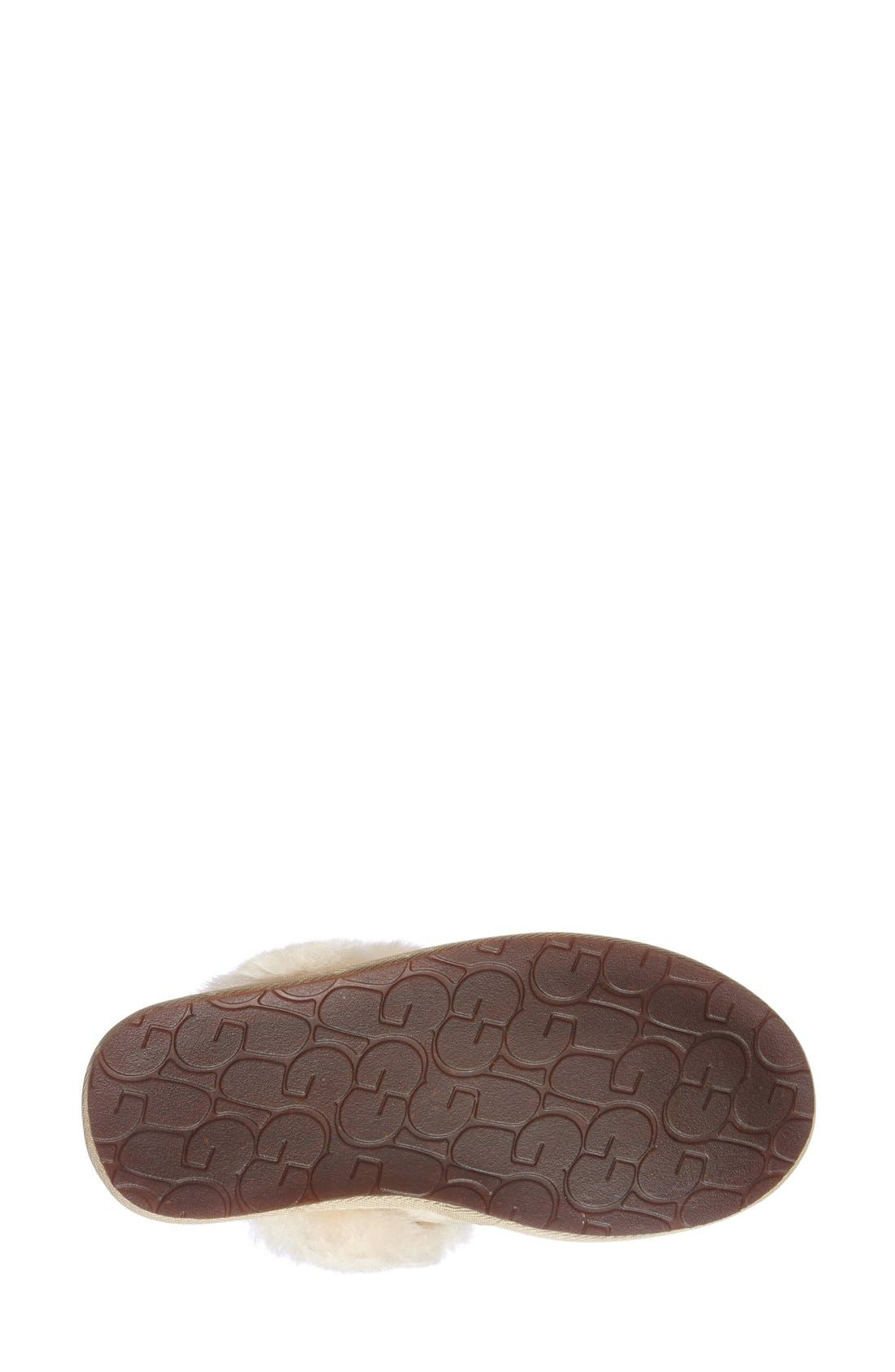 ,                             Scuffette II Water Resistant Slipper,                             Alternate thumbnail 67, color,                             251