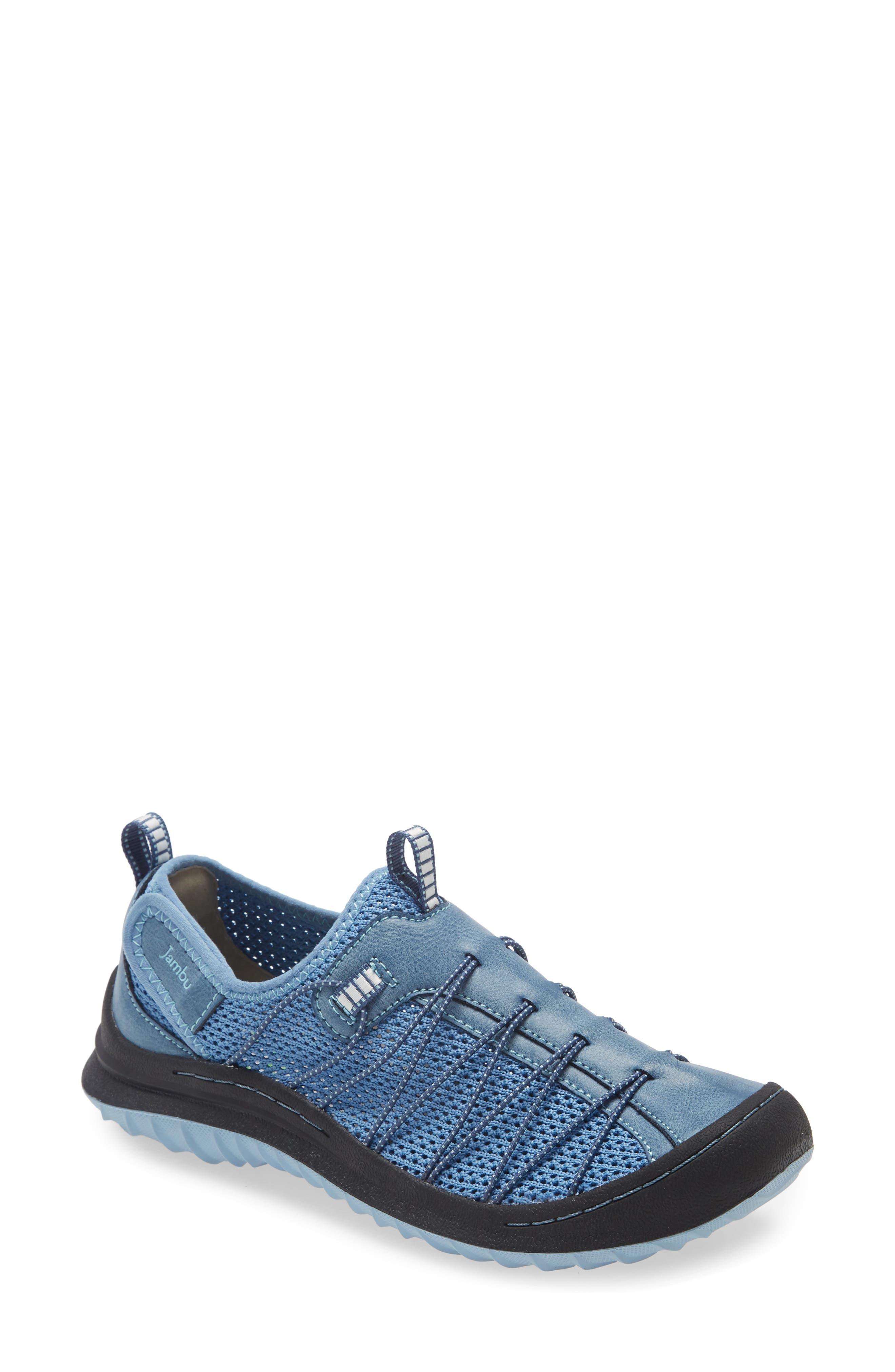 Spirit Too Eco Slip-On Sneaker