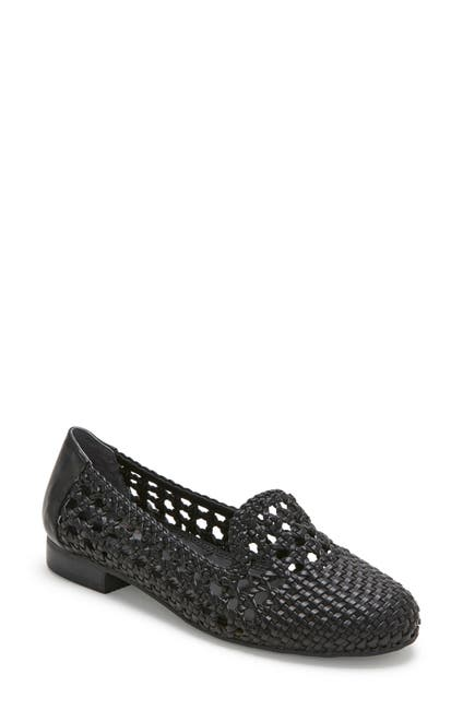 Image of Me Too Yondra Flat Loafer