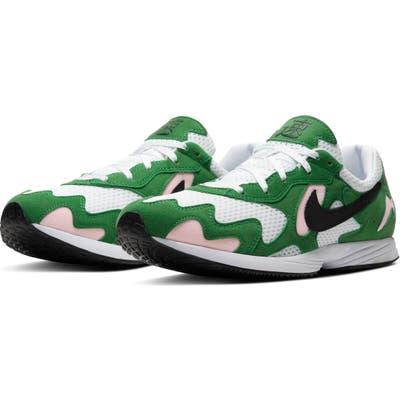 Nike Air Streak Lite Sneaker