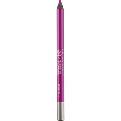 Urban Decay 24/7 Glide-On Lip Pencil - Bittersweet