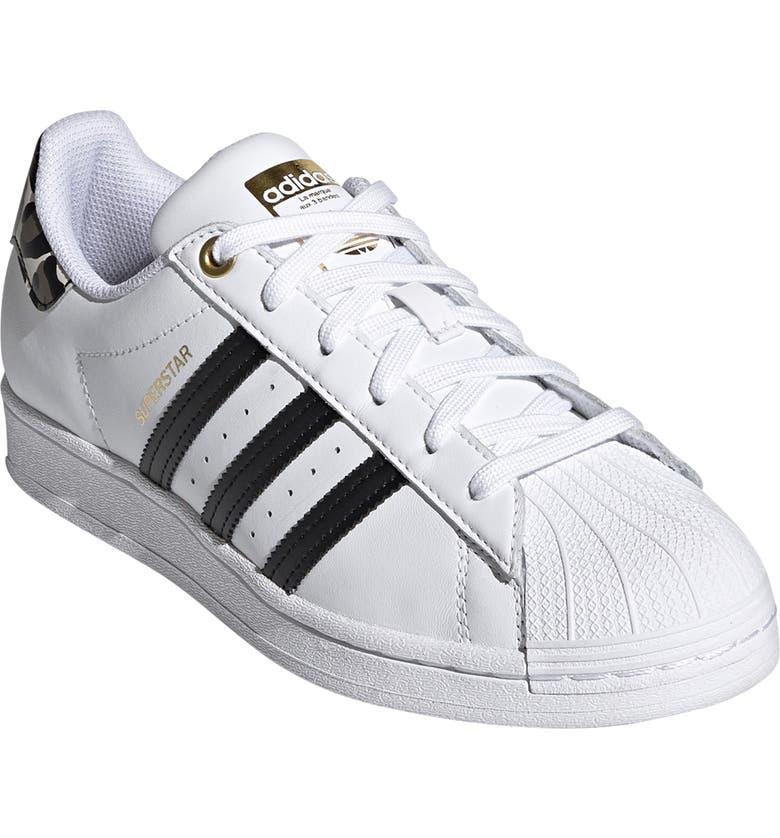 Superstar Sneaker | Nordstrom