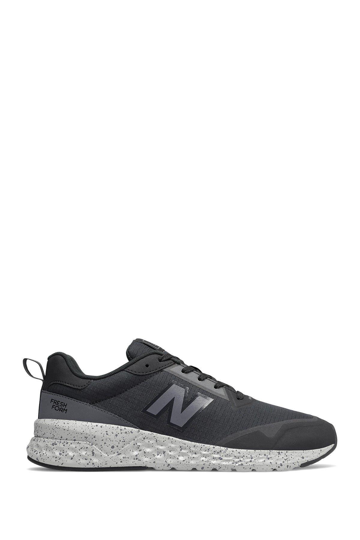 New Balance   515 Fresh Foam Sneaker