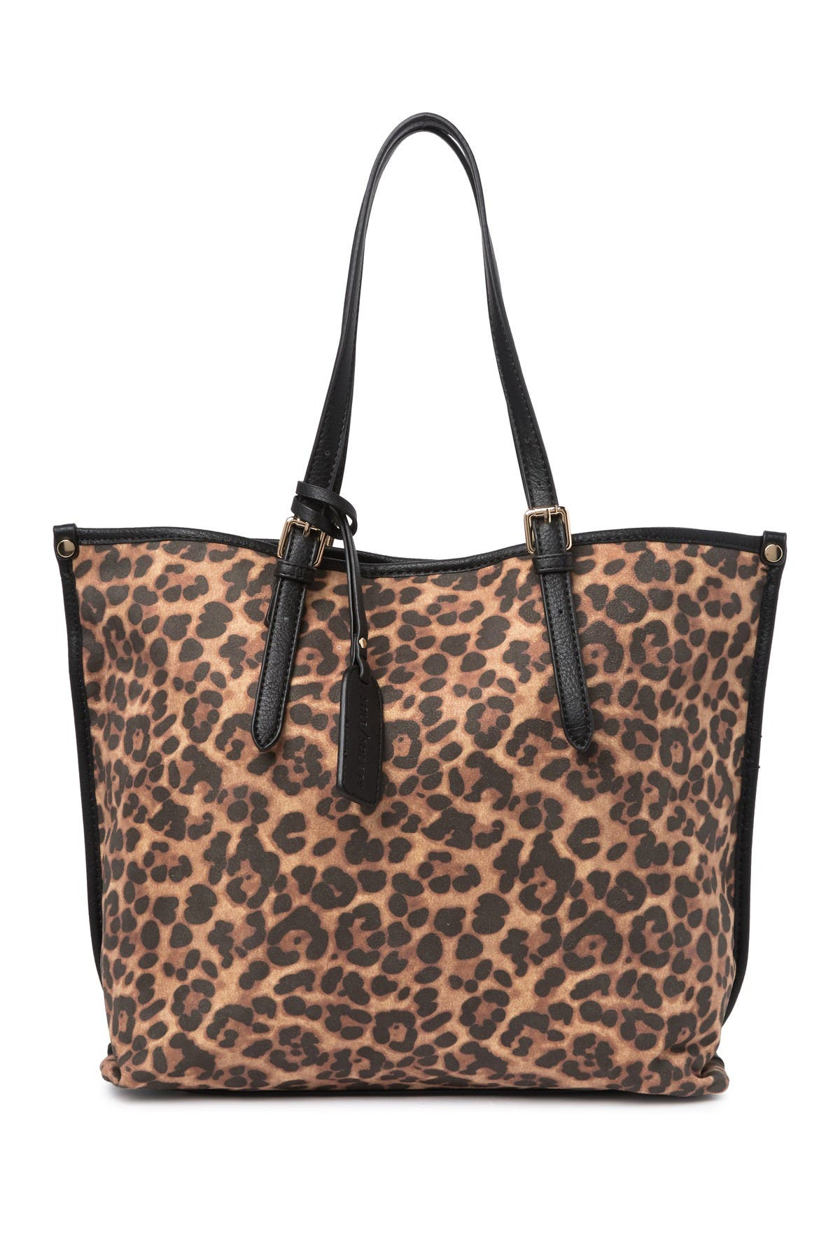 Image of Sole Society Grace Tote