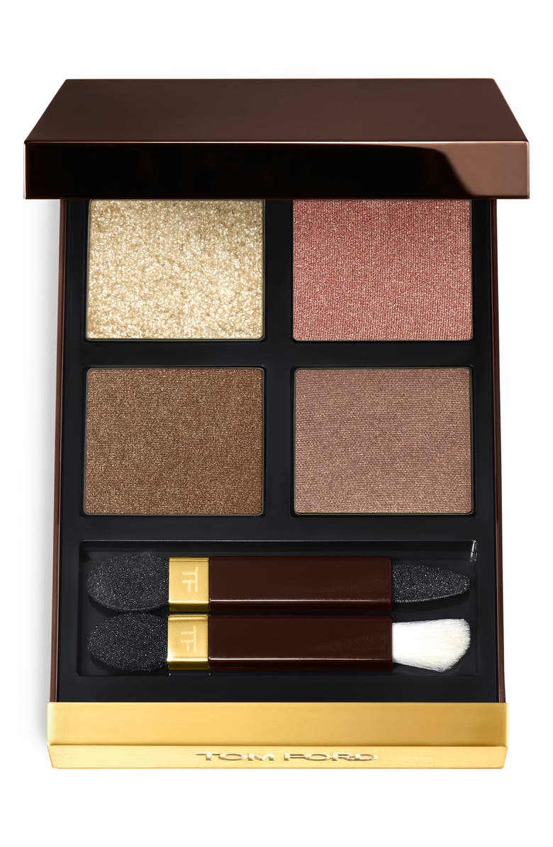 TOM FORD Eye Color Quad, Main, color, VISIONAIRE