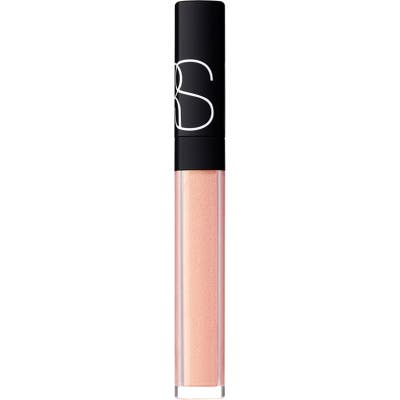 Nars Lip Gloss - Striptease