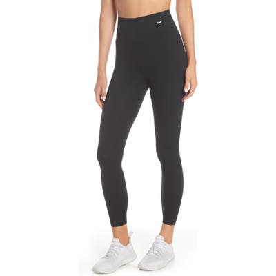 Nike Dry Sculpt Lux Tights