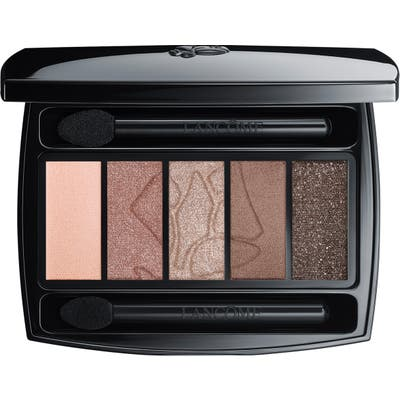 Lancome Color Design Eyeshadow Palette -