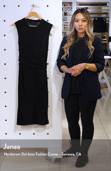 Limera Tank Dress, sales video thumbnail
