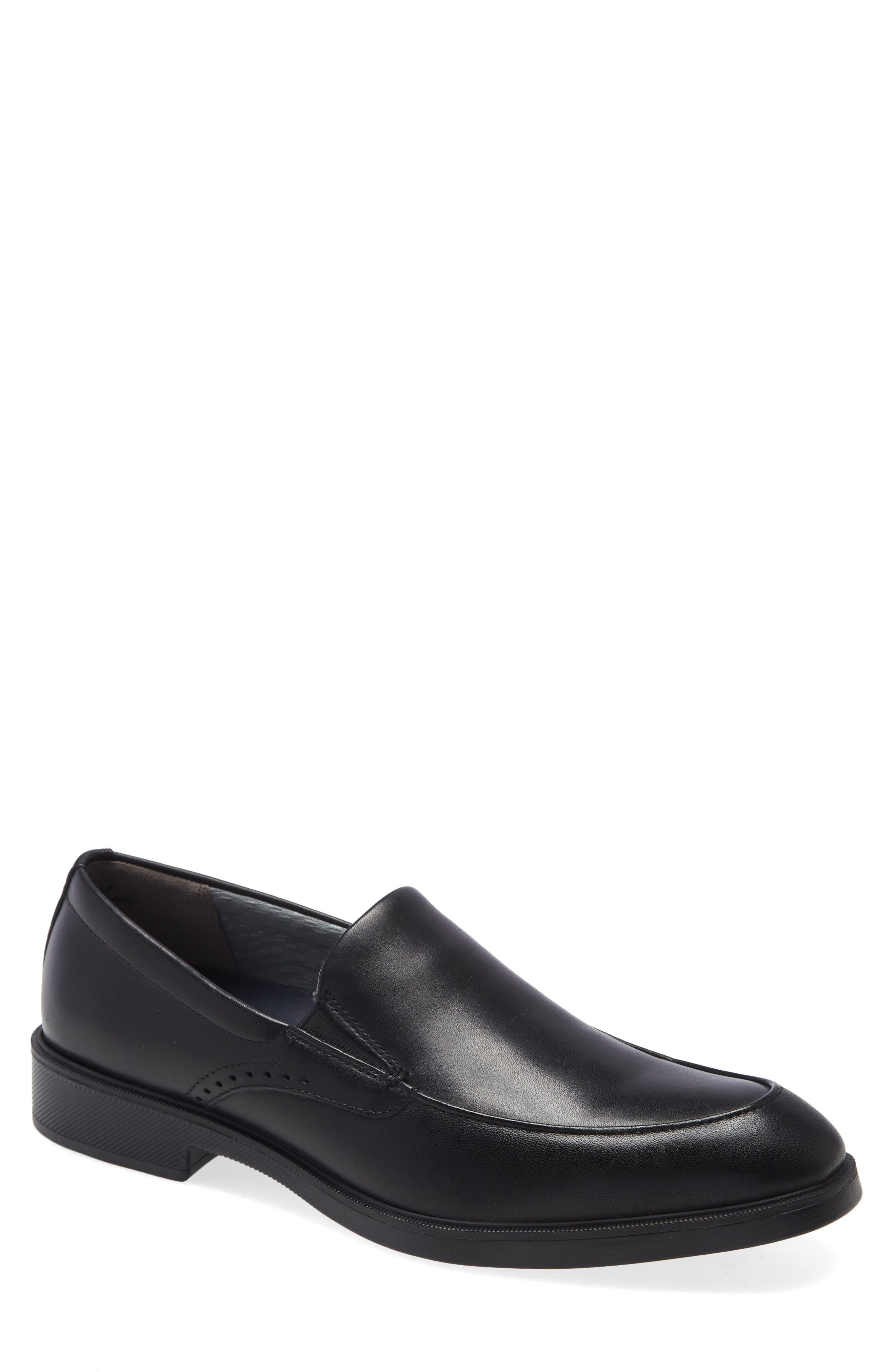Maddox Venetian Loafer