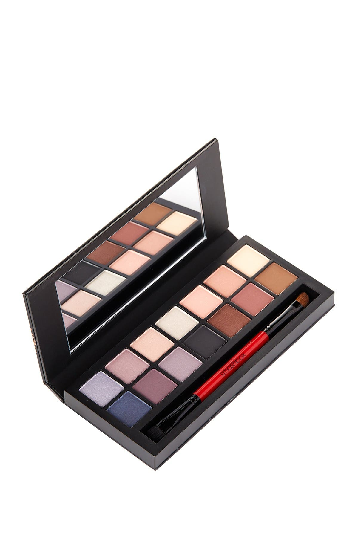 Image of Smashbox Double Exposure Palette