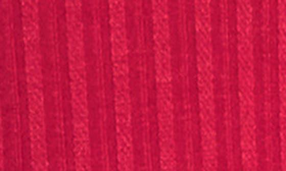 RED RIB 9706
