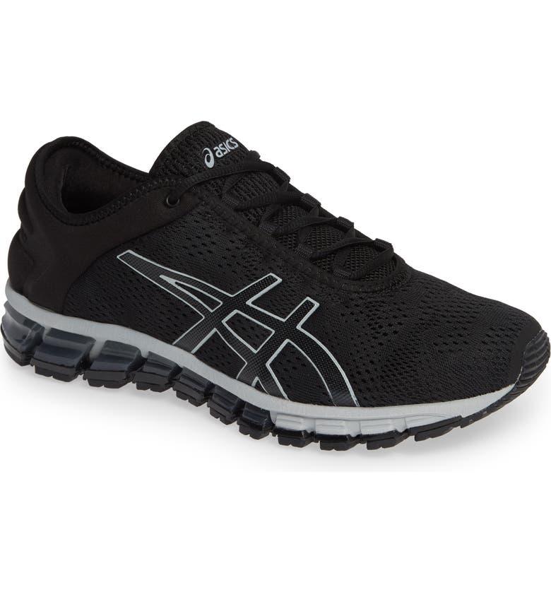 ASICS<SUP>®</SUP> GEL-Quantum 180 3 Running Shoe, Main, color, 001