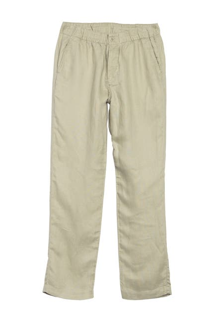 Image of Tommy Bahama Linen Blend Dreamin Pants
