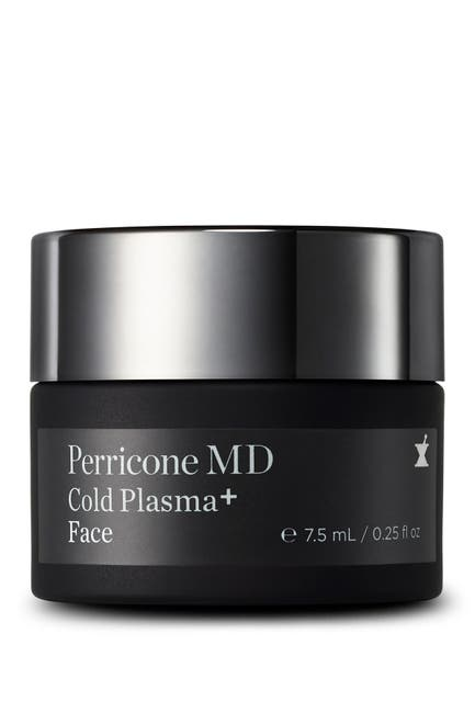 Image of Perricone MD Cold Plasma Plus Face Treatment - 0.25 oz.  - Travel Size