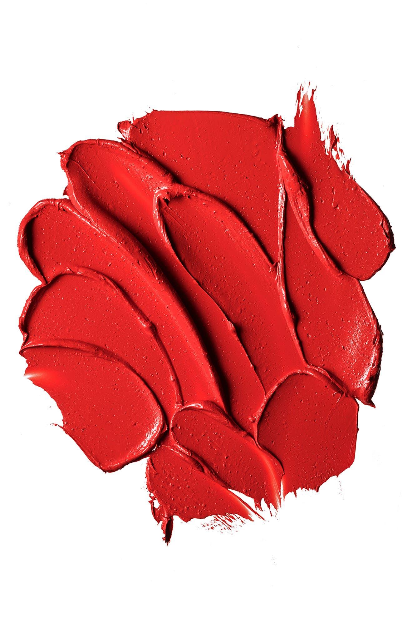 ,                             MAC Strip Down Nude Lipstick,                             Alternate thumbnail 719, color,                             709