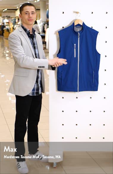 Firestone Zip Vest, sales video thumbnail