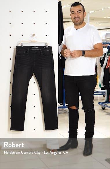 Jake Slim Fit Jeans, sales video thumbnail