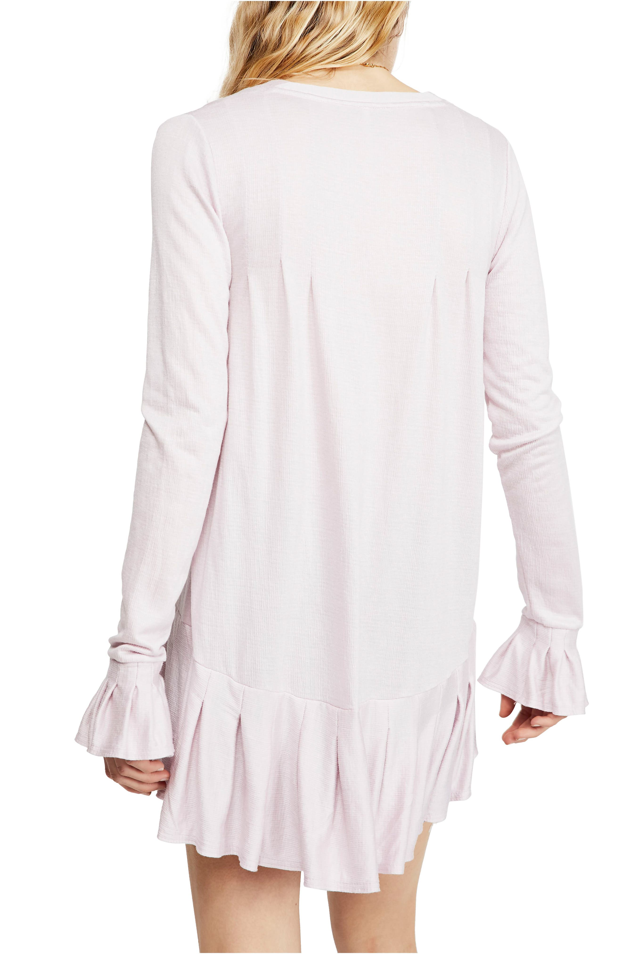 ,                             Your Girl Tunic,                             Alternate thumbnail 8, color,                             531