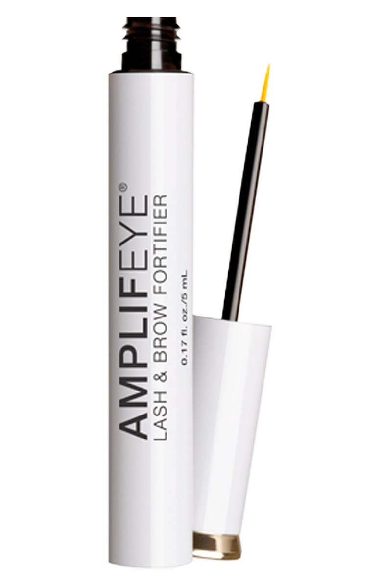 2680be9eff5 Xtreme Lashes by Jo Mousselli® Amplifeye® Lash & Brow Fortifier ...