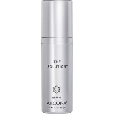Arcona The Solution Treatment