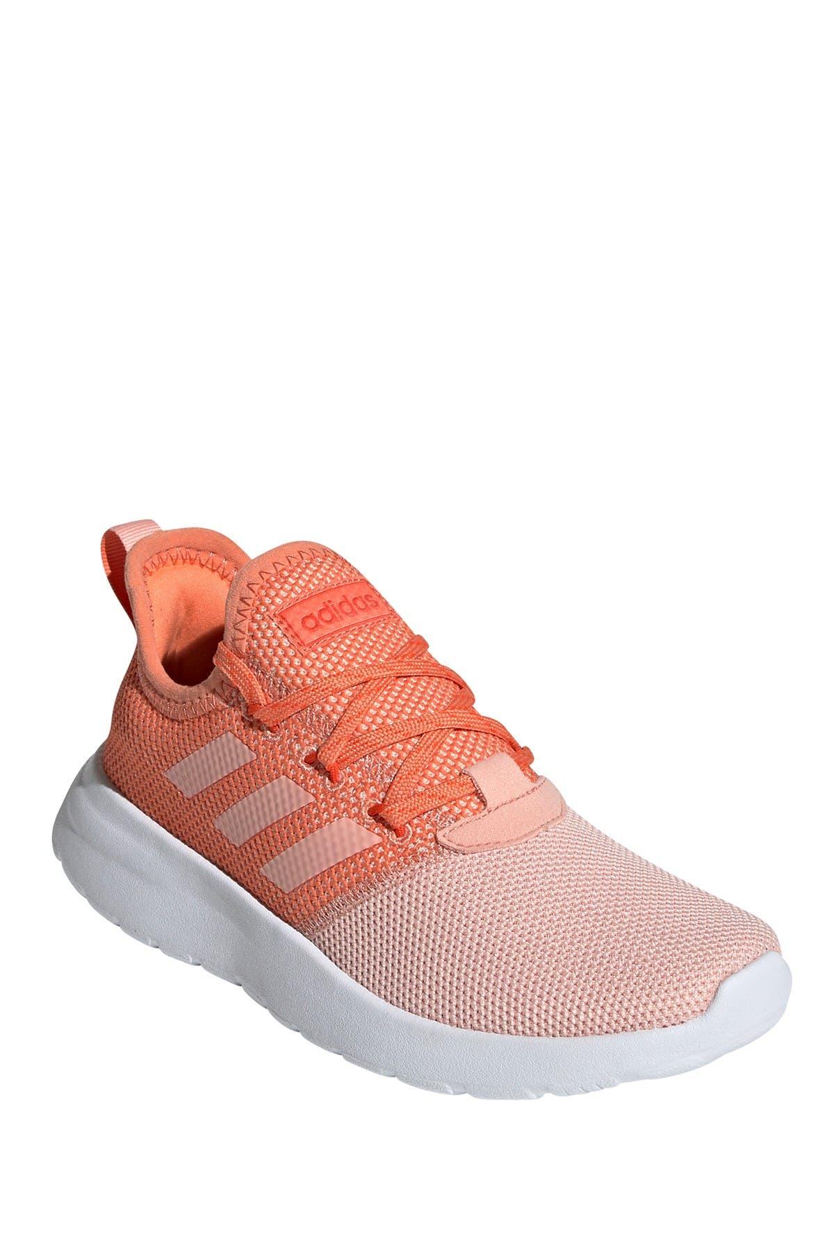 adidas | Lite Racer RBN Sneaker