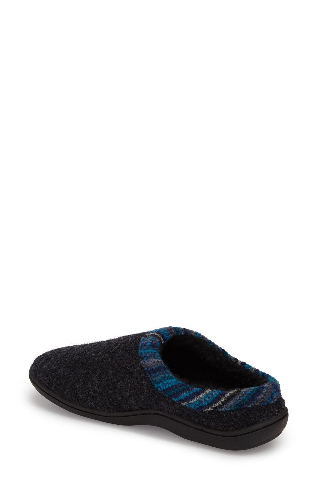 ,                             'Dara' Slipper,                             Alternate thumbnail 23, color,                             021