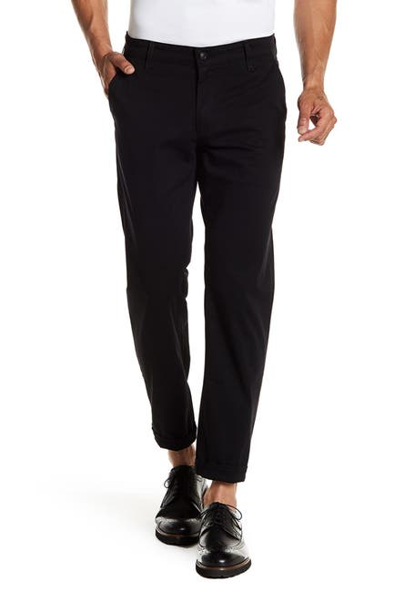 Image of AG The Graduate Tailored Trousers