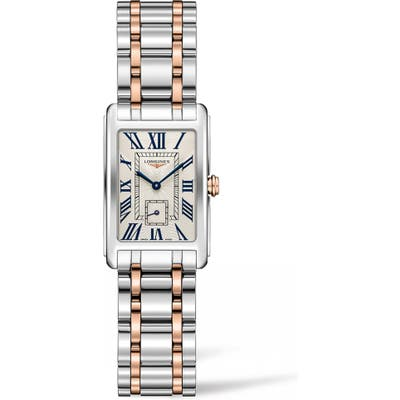 Longines Dolcevita Bracelet Watch, 20.5mm mm