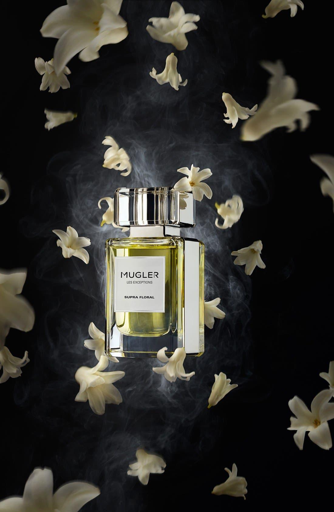 ,                             'Les Exceptions - Supra Floral' Fragrance,                             Alternate thumbnail 2, color,                             NO COLOR