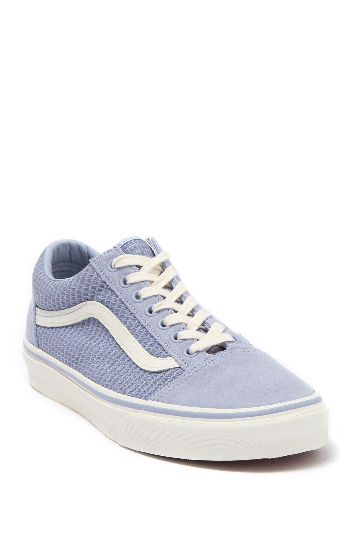 Image of VANS Old Skool Sneaker