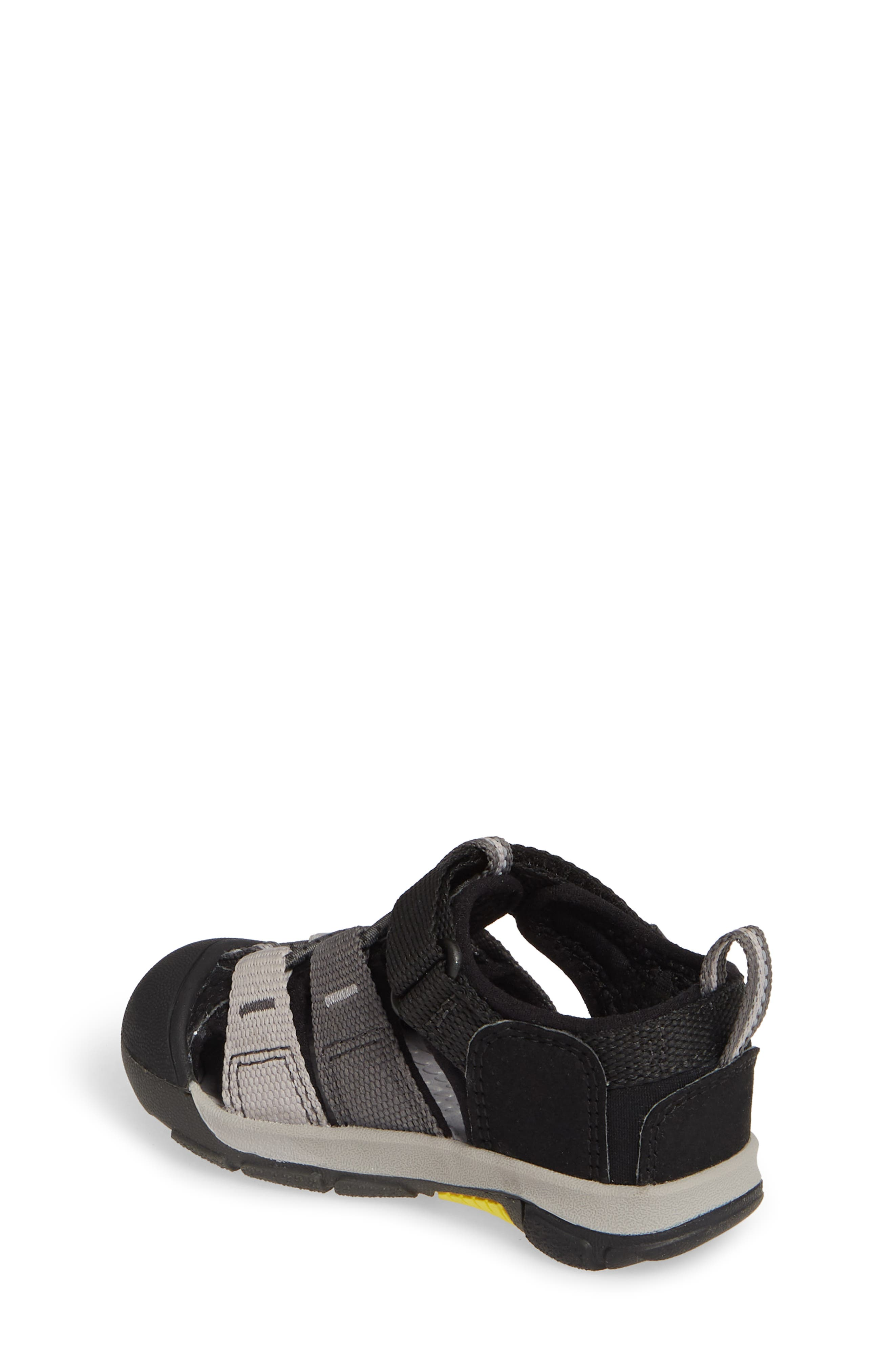,                             'Newport H2' Water Friendly Sandal,                             Alternate thumbnail 55, color,                             051