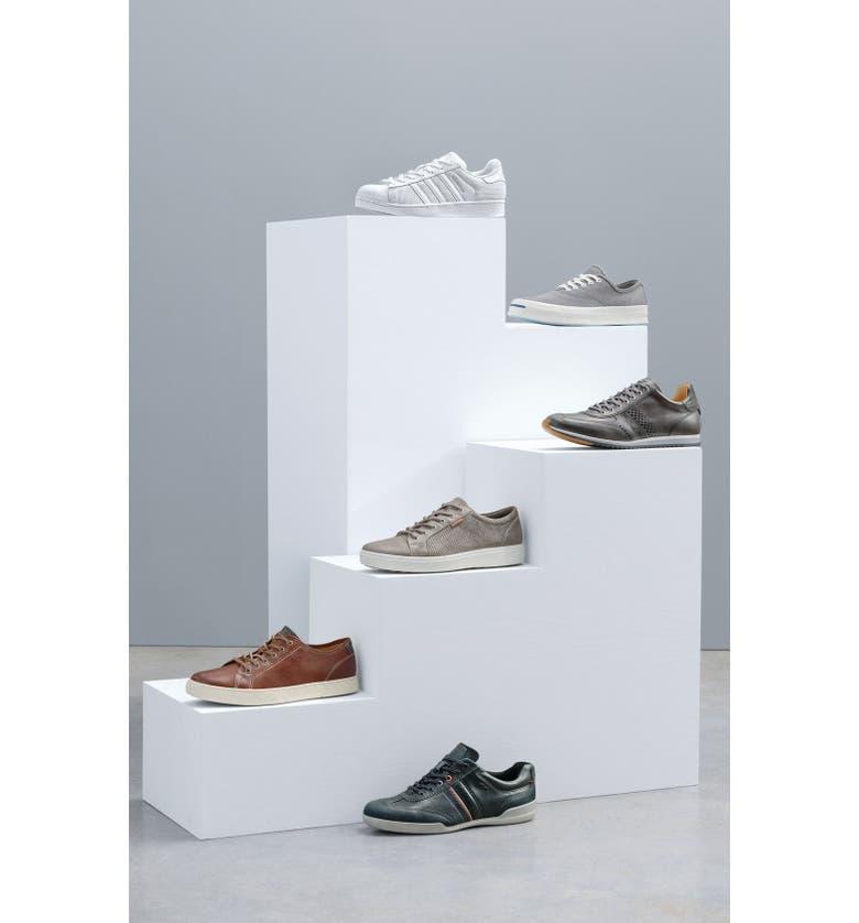 SPERRY 'Gold Cup - LTT' Sneaker (Men)', Main, color, 020