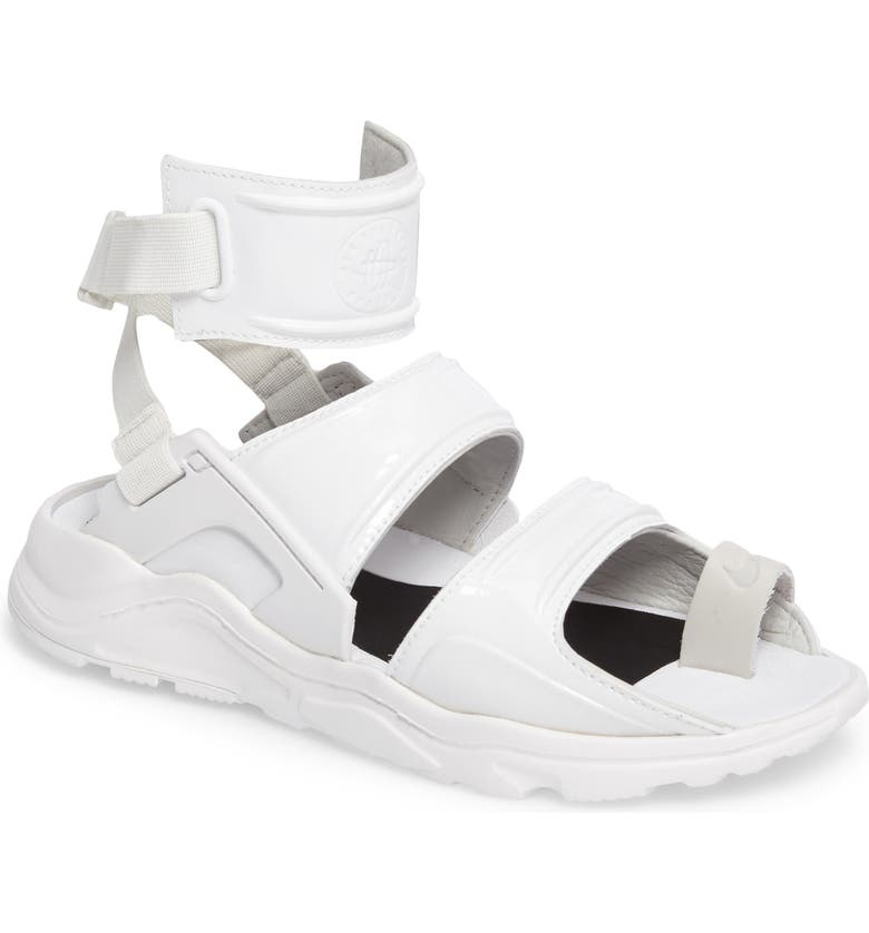 Air Huarache Gladiator Sandal