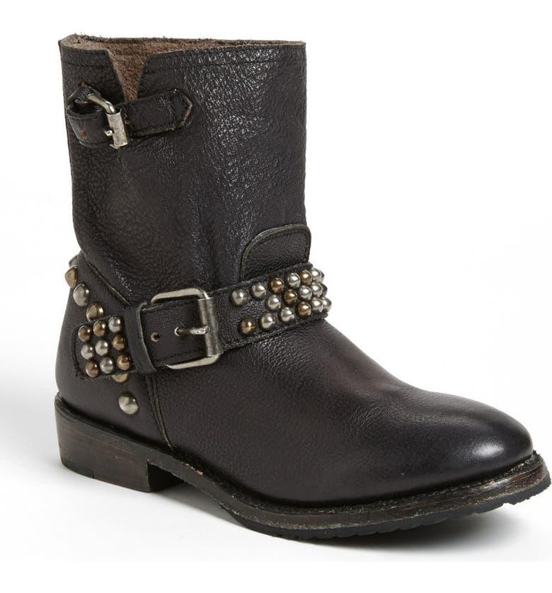 ASH 'Vicious-Bis' Boot, Main, color, 001
