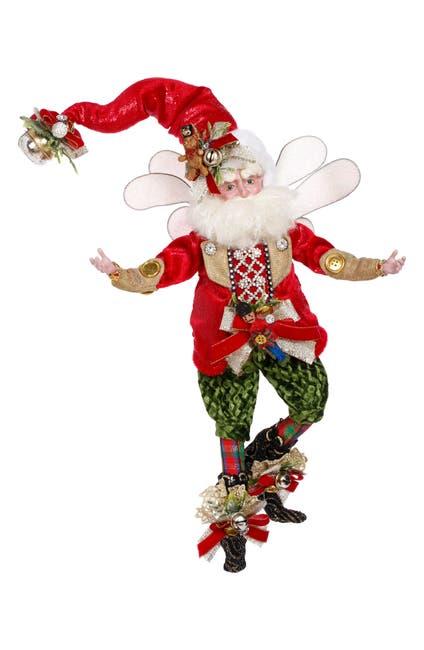Image of Mark Roberts Toy Story Fairy - Medium
