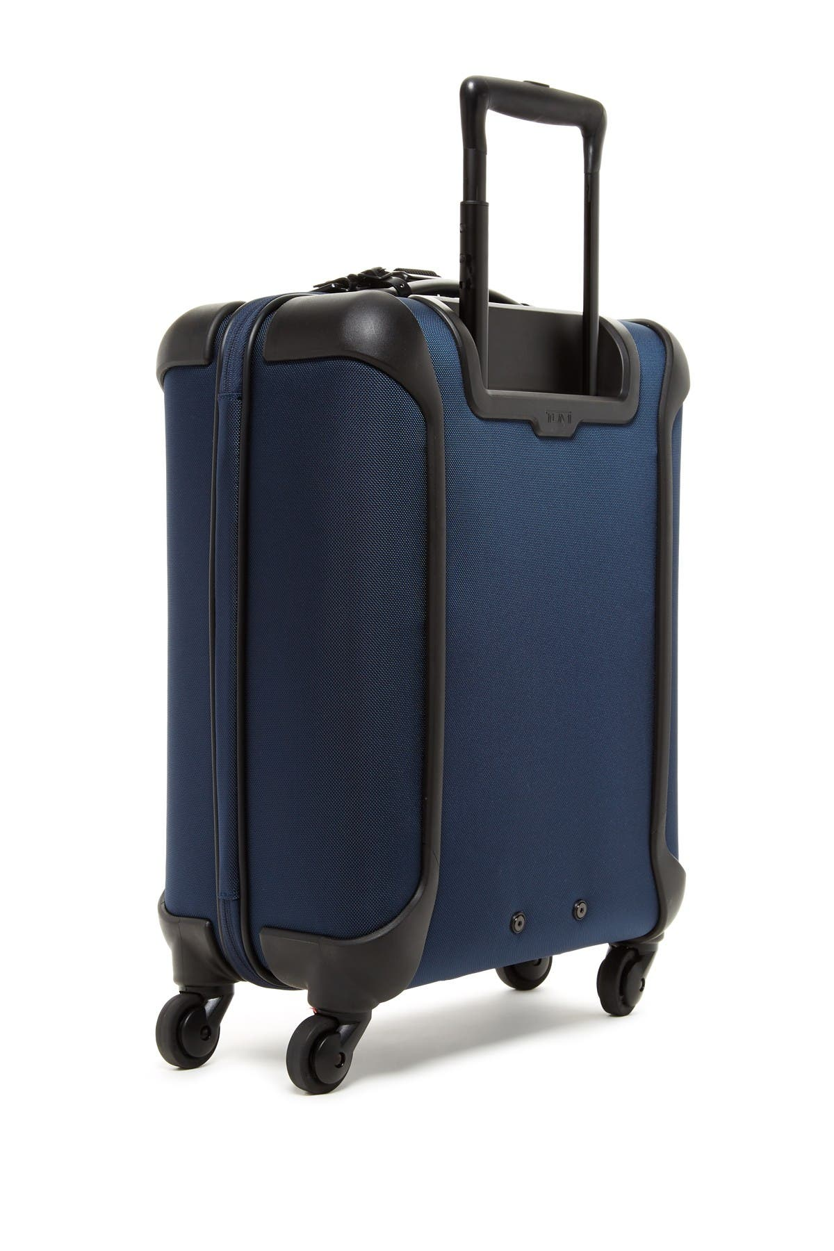 "Image of Tumi Lightweight 21"" Nylon Continental Carry-On"