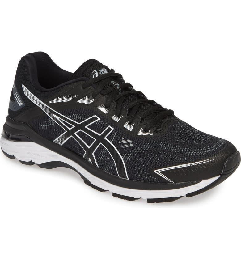 classic fit 26cbe c4a1c GT-2000 7 Running Shoe