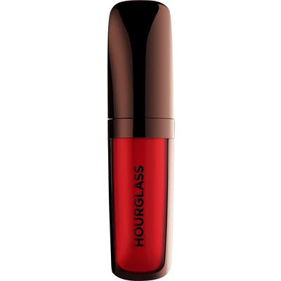 Hourglass Opaque Rouge Liquid Lipstick -