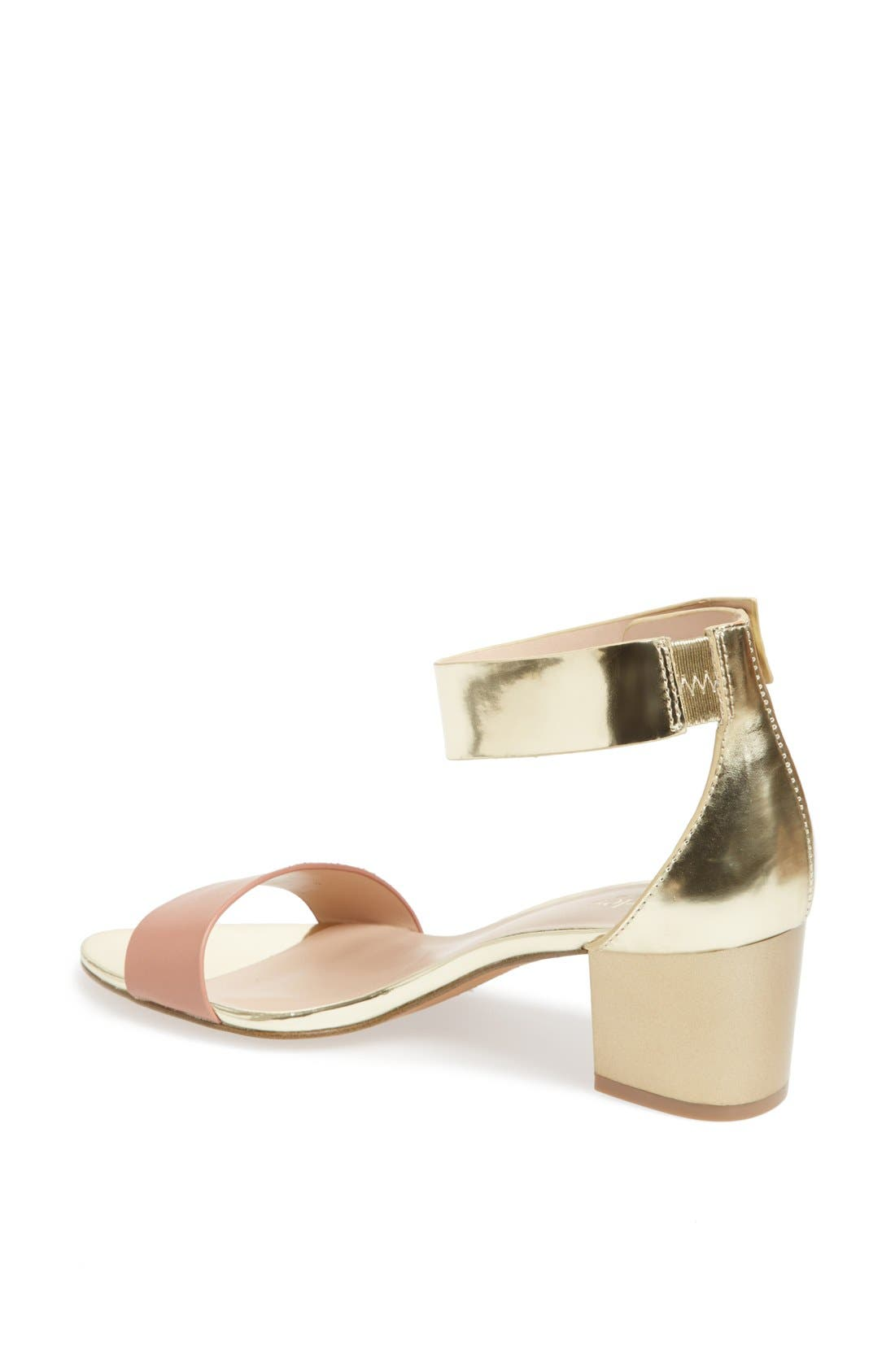 ,                             'Glory' Sandal,                             Alternate thumbnail 21, color,                             685