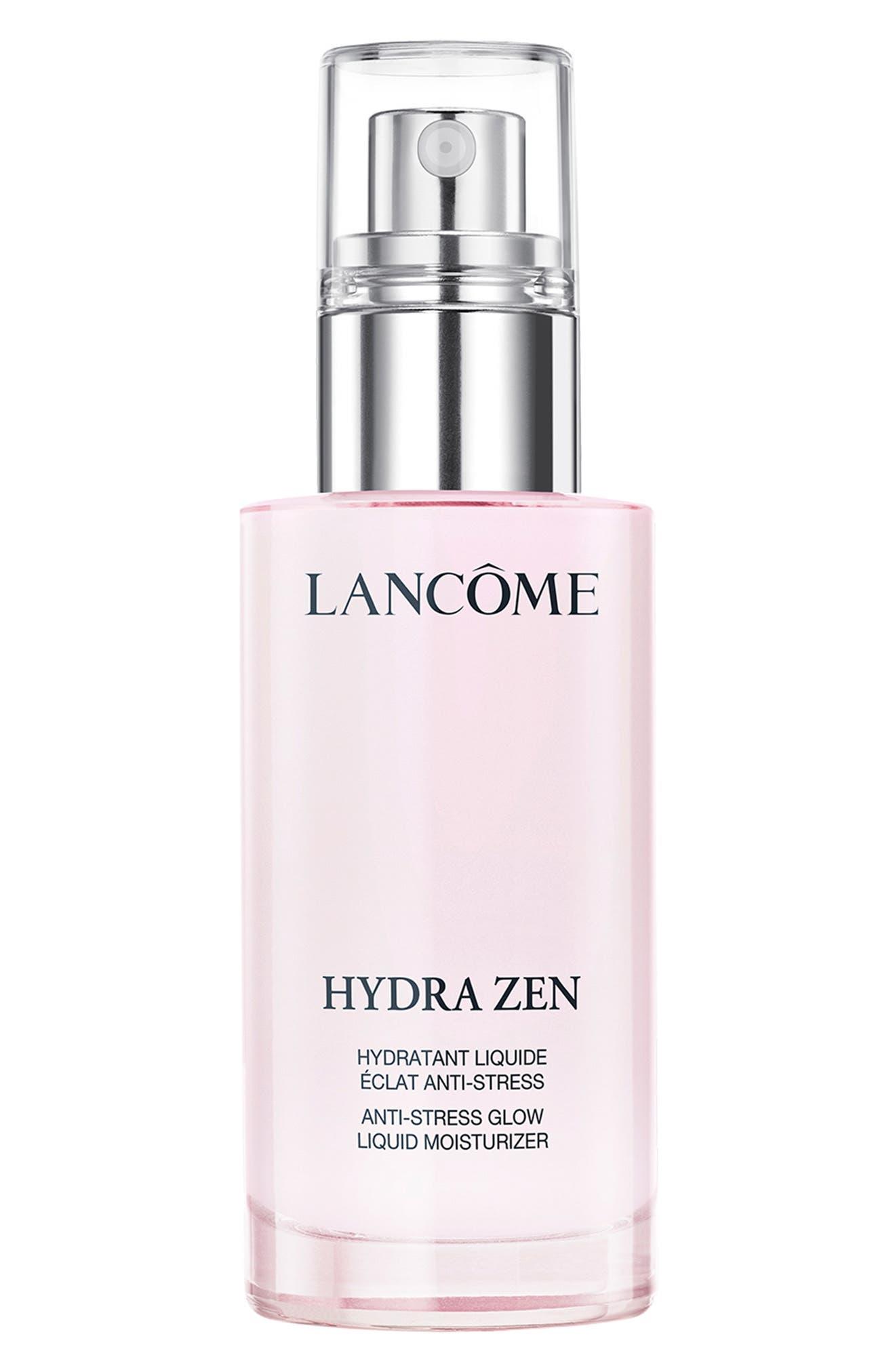 Hydra Zen Anti-Stress Glow Liquid Moisturizer | Nordstrom