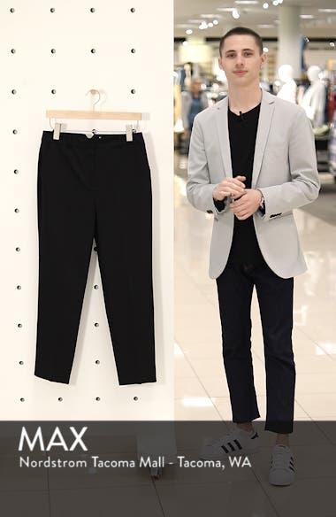 Billie Piper Cigarette Trousers, sales video thumbnail