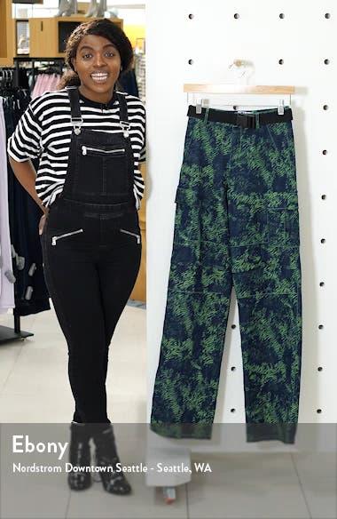 Sinead Wide Leg Pants, sales video thumbnail