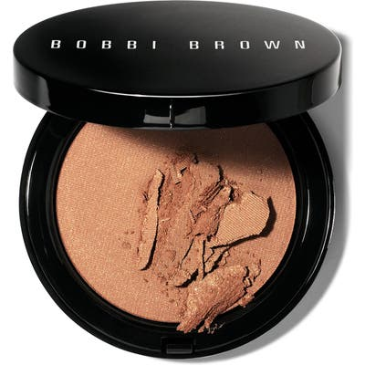Bobbi Brown Illuminating Bronzing Powder - Aruba